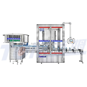 China widely used hot-sale crown cork capping machine