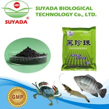 Most popular veterinary medicine for aquaculture water
