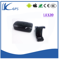 2015 mini gps tracker!3g gps tracker watch/personal gps tracker