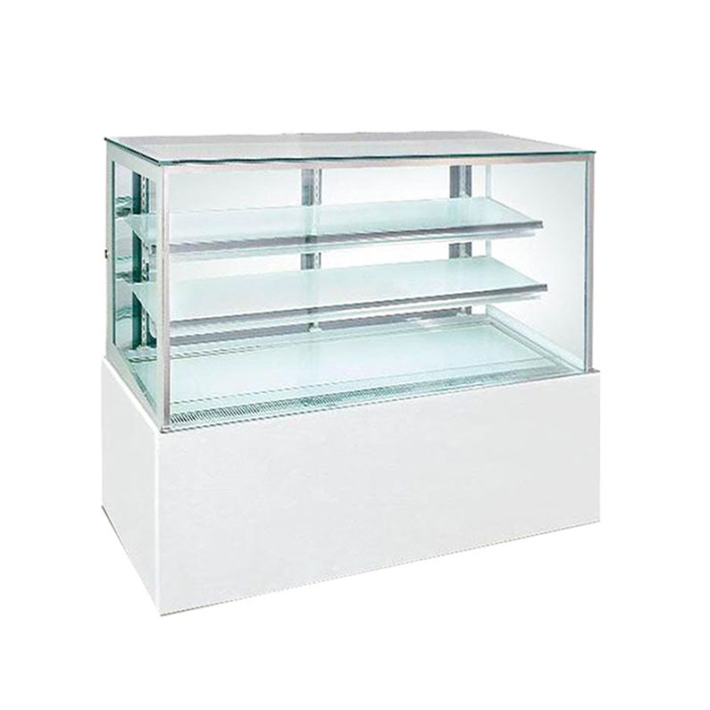 Patisserie Display Cabinets Wholesale Display Cabinet Suppliers - Alibaba  sc 1 st  Alibaba & Patisserie Display Cabinets Wholesale Display Cabinet Suppliers ...
