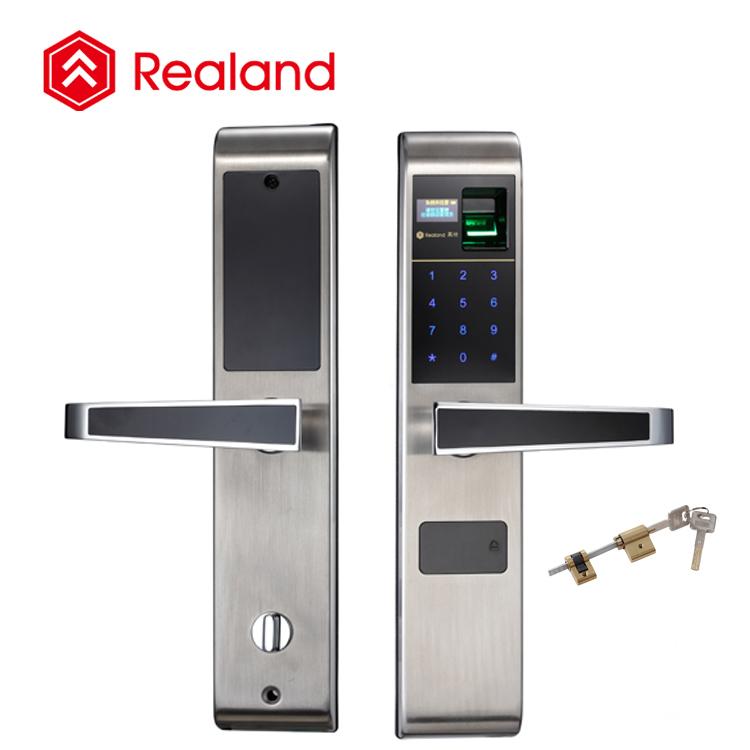 cheap biometric fingerprint door lock cheap biometric fingerprint door lock suppliers and at alibabacom