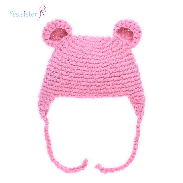 gorritos de bebe en crochet-Consiga su gorritos de bebe en crochet ...