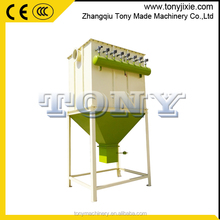 (H) Tony 2015 hot sale pulsed dust collecting equipment