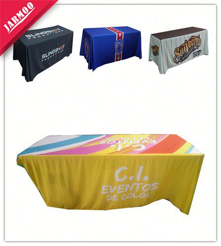 Computer Table Cover, Computer Table Cover Suppliers And Manufacturers At  Alibaba.com