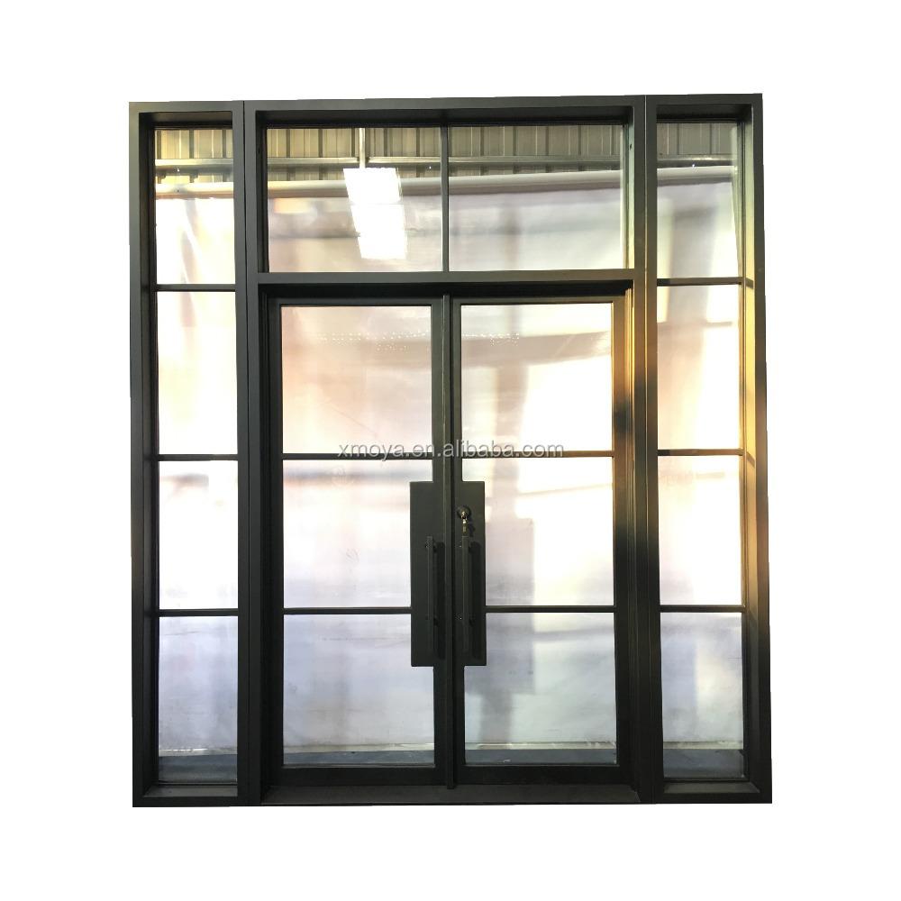 Door Iron Gate Design, Door Iron Gate Design Suppliers and ...