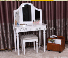 Bedroom Dresser Designs, Bedroom Dresser Designs Suppliers And  Manufacturers At Alibaba.com