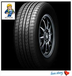 Favorites Compare Rhino Tyre for SPORTRAK Car tire, truck tire, OTR Tire, agricultural tire used in world