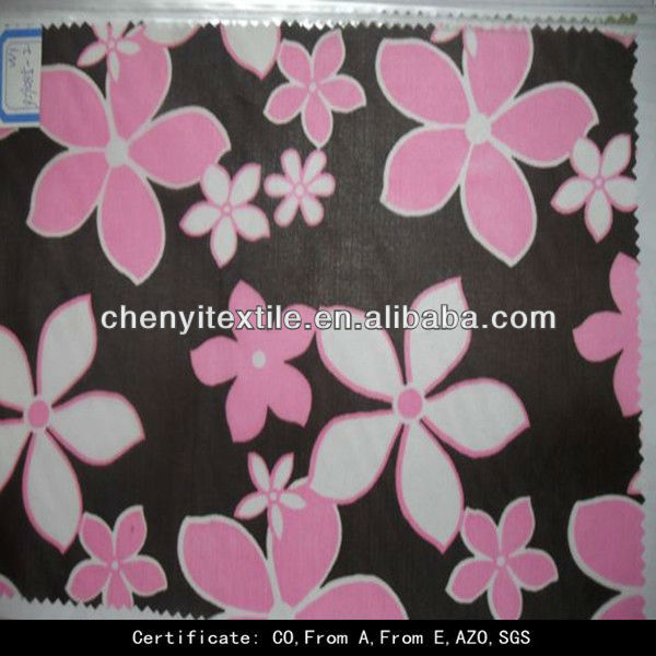 Beautiful Flower Designs Fabric Painting Buy Beautiful Flower