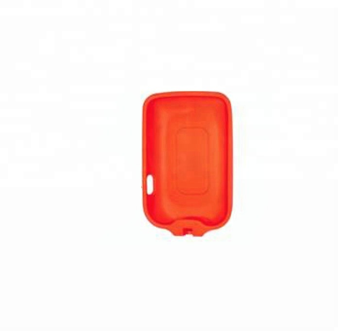 silicone cover for medical equipment5.jpg