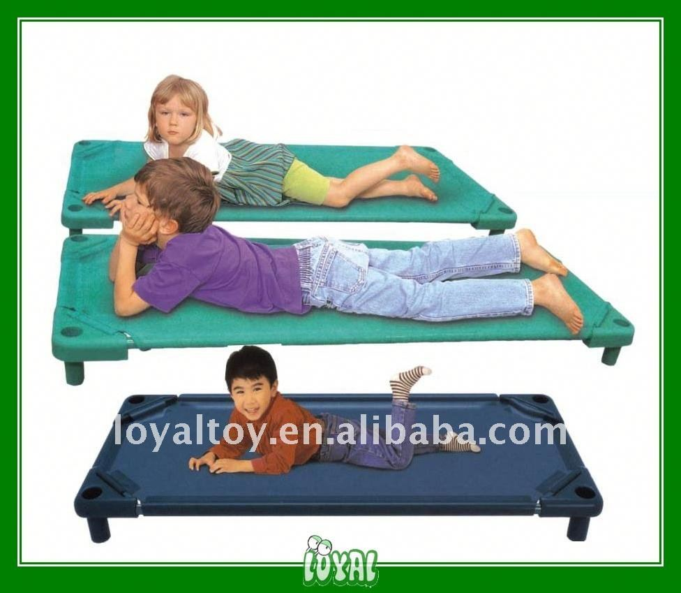 child size cots