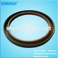 95-115-10 Shaft oil seal for IVECO and MAN trucks part