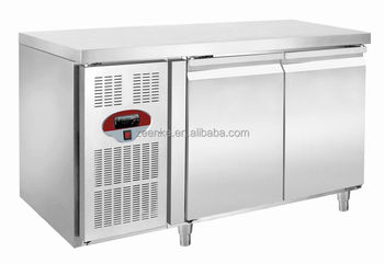 air freezer/chest freezer/storage basket for freezer  sc 1 st  Alibaba & Air Freezer/chest Freezer/storage Basket For Freezer - Buy Air ...