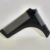 Plastic Beard Shaping Template Double sided Beard comb