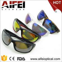 aa962a0447 Plastic Sports Glasses