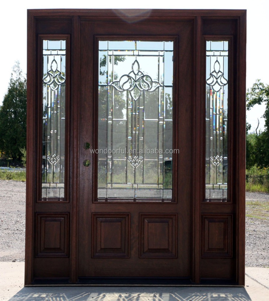 48 Inches Exterior Doors 48 Inches Exterior Doors Suppliers and Manufacturers at Alibaba.com : 48 door - pezcame.com