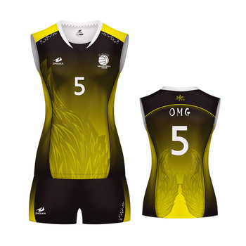 883923f2005 sleeveless volleyball uniforms designs wholesale custom design your own  volleyball jersey cheap lady custom volleyball jersey