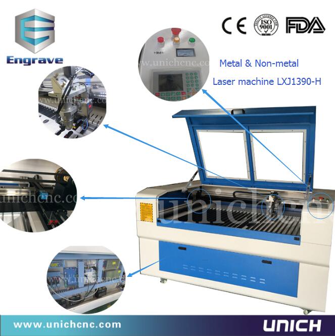 Aliexpress Com Acheter Fabrication Habile Contreplaqu 233