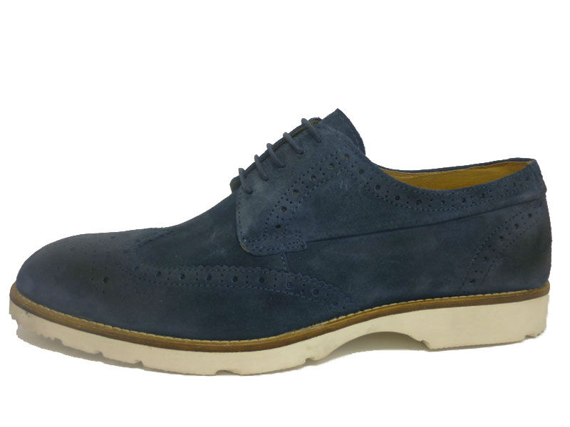 Casual 153 shoes Casual shoes 2 2 1205 153 1205 OXOnZr