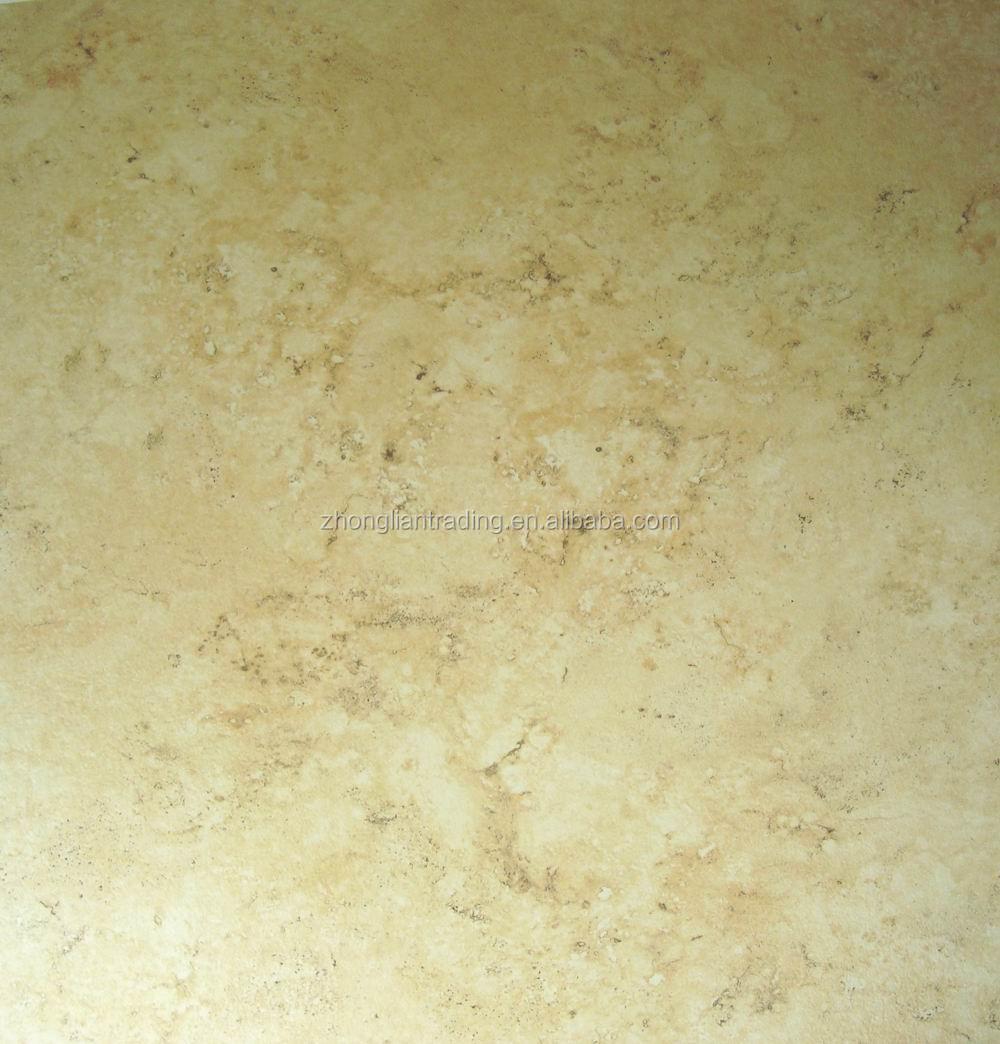 New 3d Picture Marble Kajaria Floor Tiles Bangladesh Price