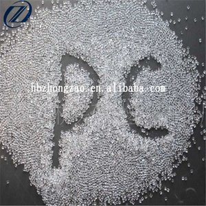 virgin Polycarbonate PC resin,Virgin & Recycled PC plastic raw material/polycarbonate granules/PC resin plastic material factory