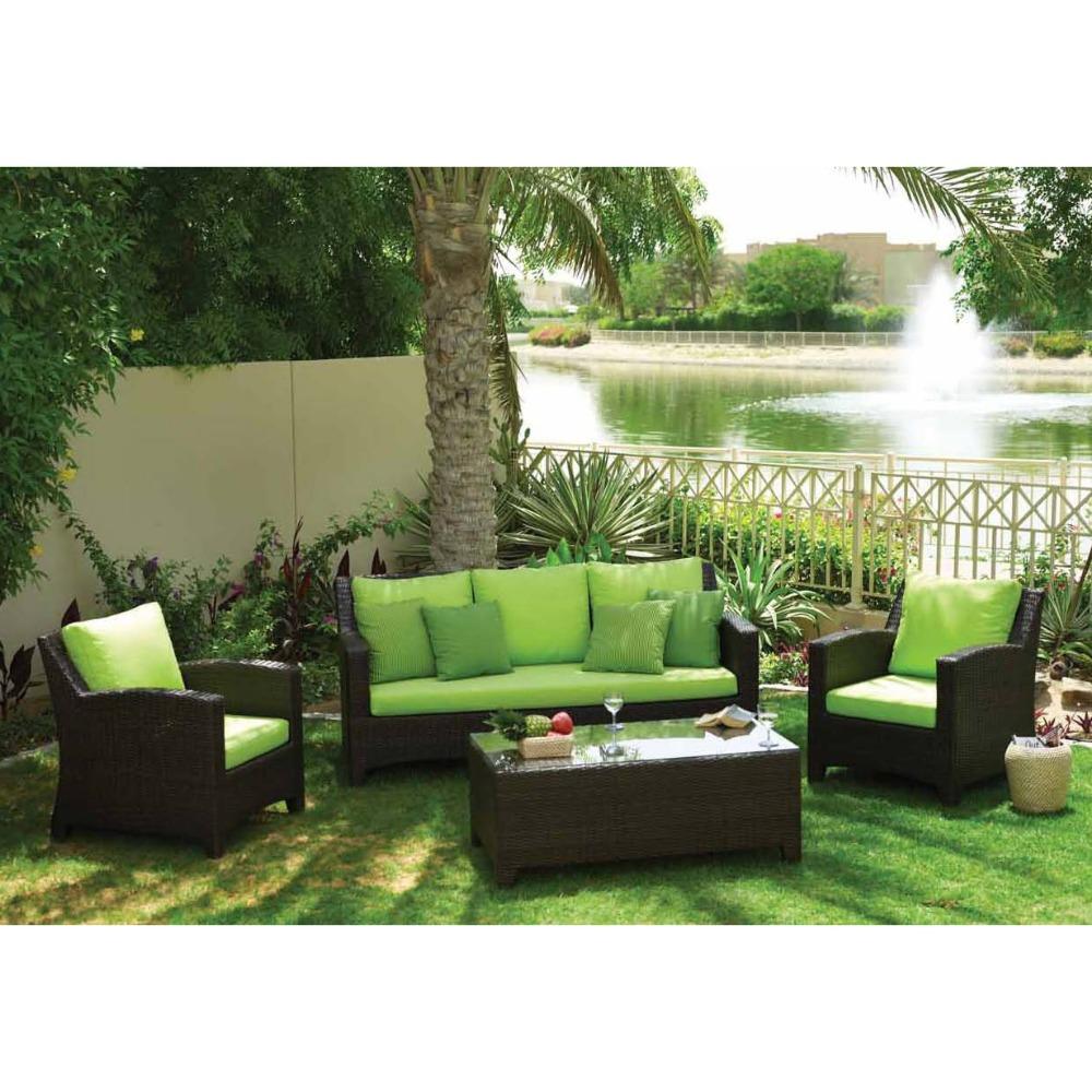 Japanese Patio Furniture Japanese Outdoor Furniture Furniture