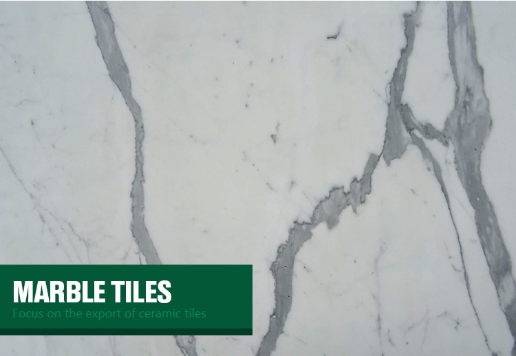 Shower room marble floor wall tiles price per square meter 24x24 60x60 white carrara marble tiles