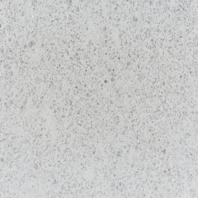 Buy Cheap China Granite Tile Flooring White Products Find China