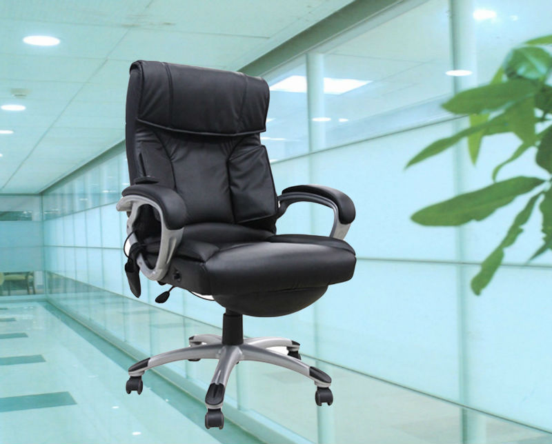 Massage Chair Airbag, Massage Chair Airbag Suppliers And Manufacturers At  Alibaba.com
