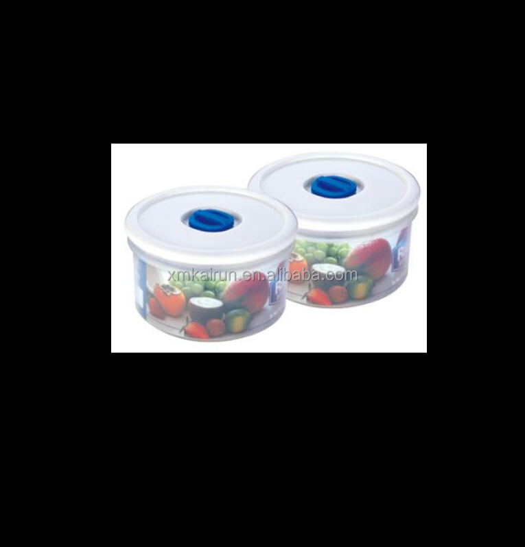 Sealable Plastic Containers Sealable Plastic Containers Suppliers