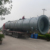 1000 tons / year corncob refining furfural project / furfural processing equipment manufacturers