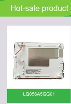 """Nouveau G150XTN03.0 écran LCD Panneau D/'Affichage 15/"""" 1024*768 90 Jours Garantie"""