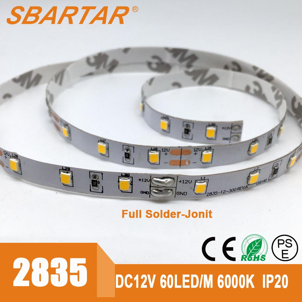 Rgb Led Driver Ic 1903 Pixel Addressable 5050 12v 5 Meters For Stage Strip Circuit