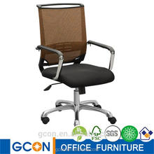 Best price specification of swivel chair,office chair locking wheel