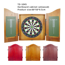 Cabinet Bristle Dartboard, Cabinet Bristle Dartboard Suppliers And  Manufacturers At Alibaba.com