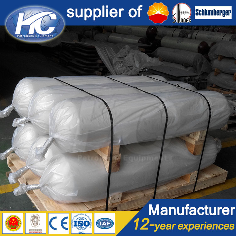 China Supply Cng Cylinders / Cng Tanks / Compressed Natural Gas Cylinder  For Sale - Buy Cng Cylinders,Cng Tanks,Compressed Natural Gas Cylinder