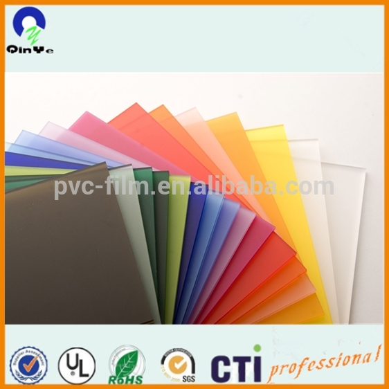 Well Designed colorful swirl acrylic rod from China famous supplier