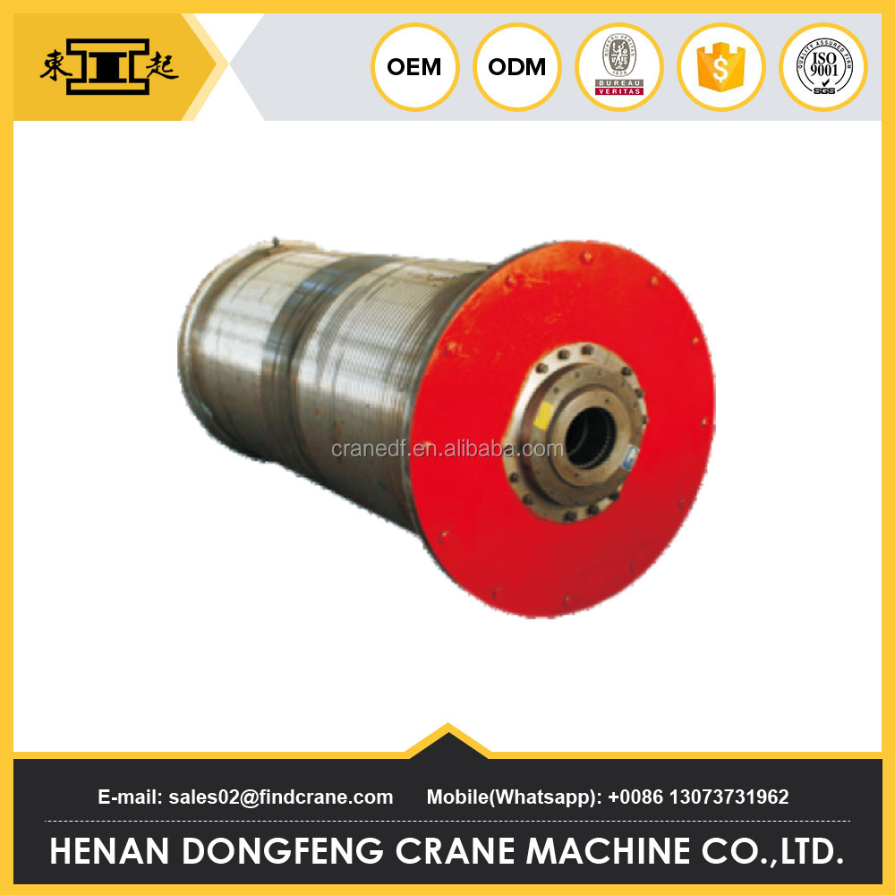Cable Roller For Crane Wholesale, Cable Rollers Suppliers - Alibaba