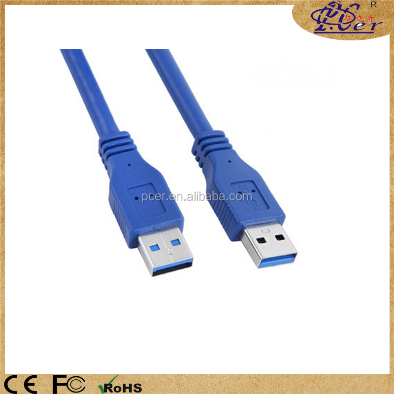 Dongguan PCER composition cable usb 3.0 of good quality