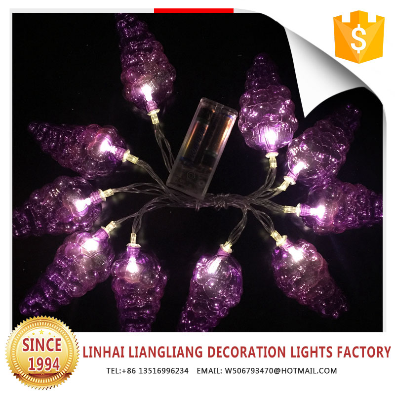 Led Grape Lights Led Grape Lights Suppliers And Manufacturers At Alibaba Com