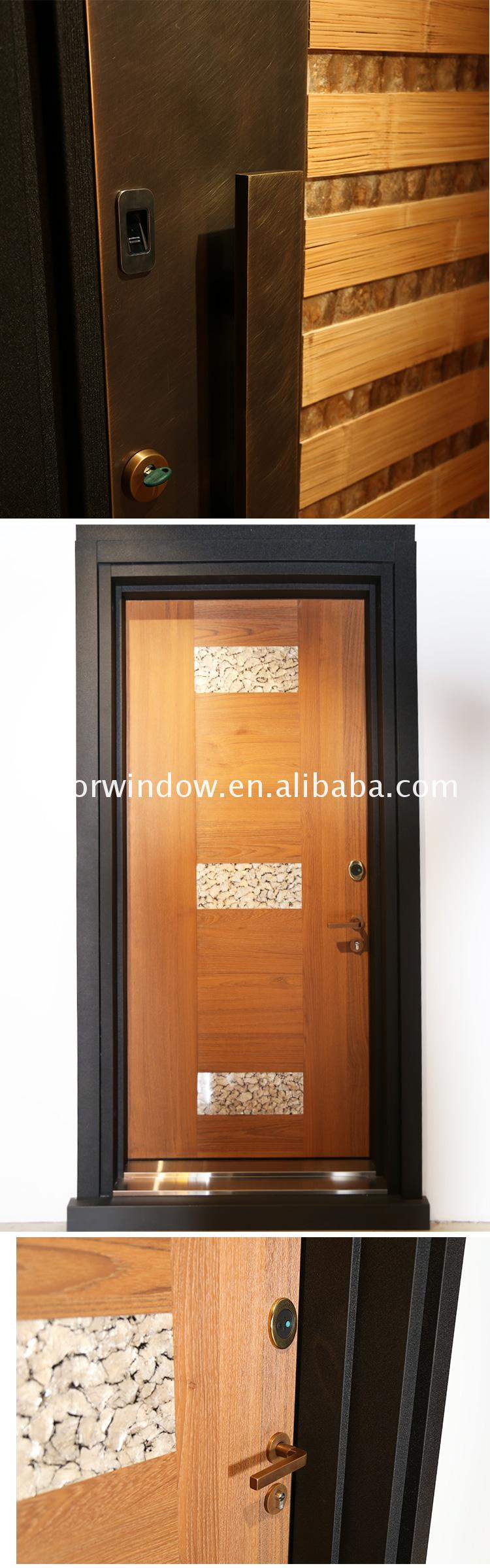 Wholesale low moq door panels by design panel styles designs pictures