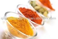 17g 15g 10g Sachet Muslim Halal Seasoning Powder