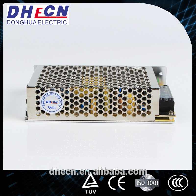 Power Supply 13v 4a Power Supply 13v 4a Suppliers And  - Fiber Optic Christmas Tree Power Supply