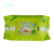Private Label Baby Wipe Factory, Wholesale Baby Wipe China Supplier, Alcohol Free Baby Wet Wipe Price Competitive