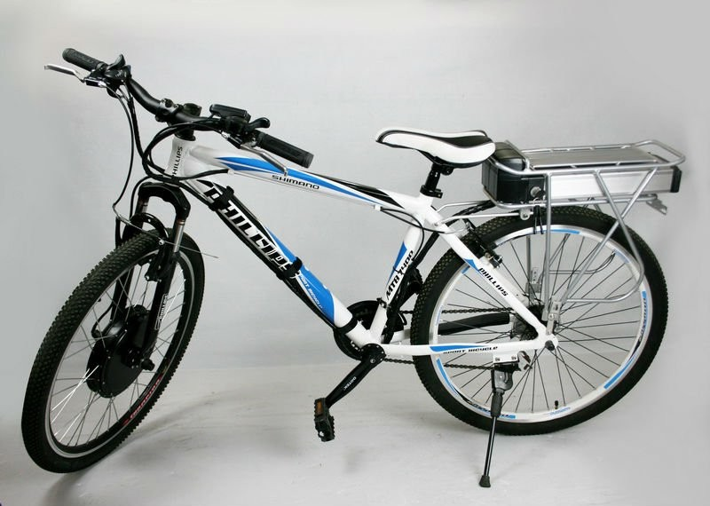 electric bike kit/pedelec bike kit/e bike kit