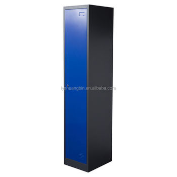 Best selling products steel office furniture equipment cheap cabinet metal clothes storage school iron door locker  sc 1 st  Alibaba & Best Selling Products Steel Office Furniture Equipment Cheap Cabinet ...