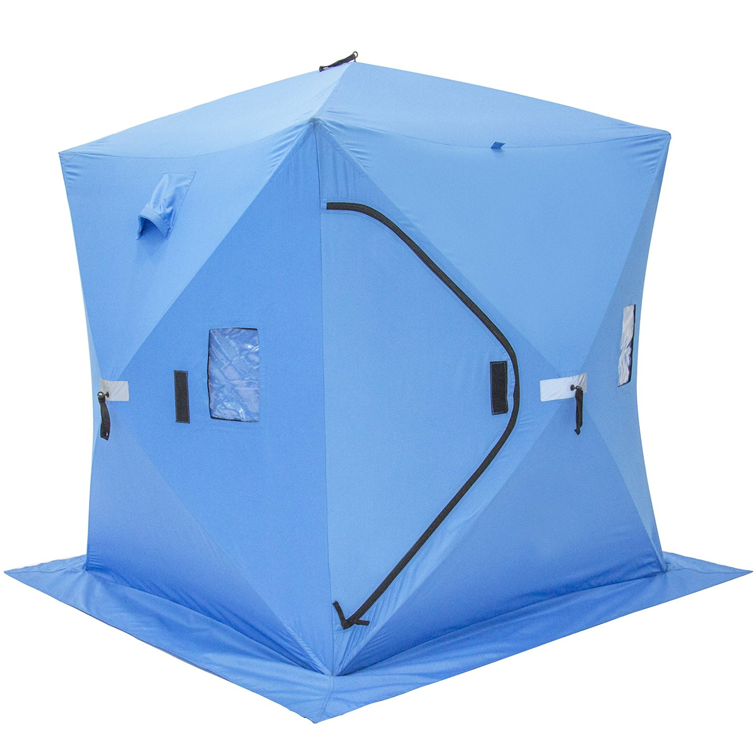 Cheap Otter Ice Fishing Shelter Find Otter Ice Fishing