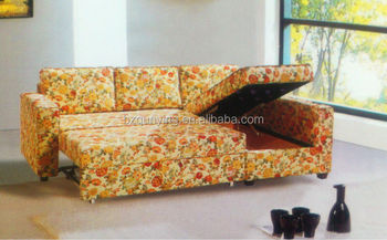 Phenomenal Standard Size Fabric Sofa Bed Frame With Removable Cover Buy Sofa Sleeper Frame Sofa Mechanism Frame Slat Bed Frame Product On Alibaba Com Squirreltailoven Fun Painted Chair Ideas Images Squirreltailovenorg