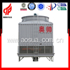 150T Counter-Flow FRP Rectangular Industry Cooling Tower