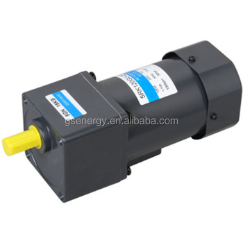 120w 90mm Ac Used Electric Car Motor Kit Buy Electric
