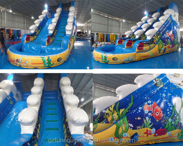 seaworld water slide.jpg